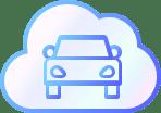Smart Transportation / AICS